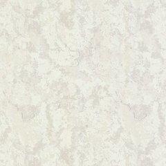 Decori&Decori Carrara 82604