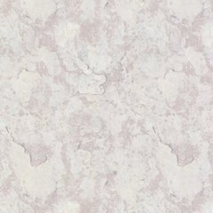 Decori&Decori Carrara 82605