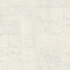 Decori&Decori Carrara 82621