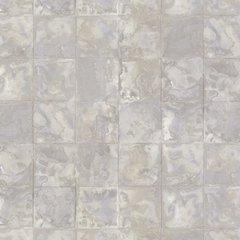 Decori&Decori Carrara 82622