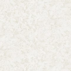 Decori&Decori Carrara 82651