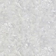 Decori&Decori Carrara 82652