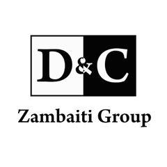 Zambaiti Group